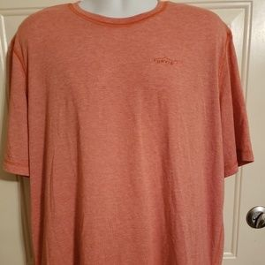 Like New Orvis Trout Bum Perfect Tshirt!